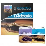 Ultra Pack | EJ26 + EZ910
