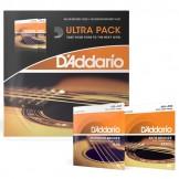 Ultra Pack | EZ900 + EJ15