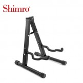 FOLDABLE GUITAR STAND GSF-1 (3단 접이식 스탠드)