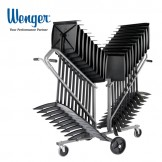 Wenger Cart Music Stand (Large)