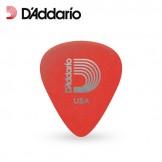 Duralin Standard Pick