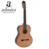 어드미라 클래식기타 A6 ADMIRA - A6